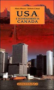 USA e sconfinamenti in Canada.pdf