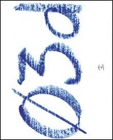 Da zero a tre dimensioni. Ediz. italiana e inglese - Giacomo Pirazzoli,Francesco Collotti - copertina