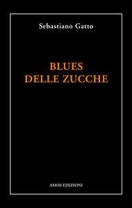 Blues delle zucche
