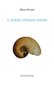 21 poesie-poemas-poems
