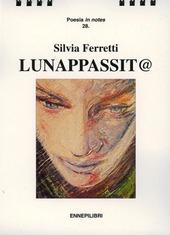 Lunapassit@