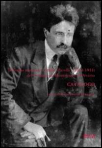 Il Fondo musicale Attilio Parelli (1874-1944). Catalogo