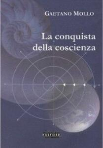 La conquista della coscienza
