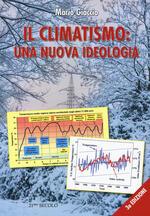 Il climatismo: una nuova ideologia