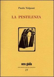 La pestilenza.pdf