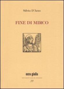 Radiospeed.it Fine di Mirco-Una storia così. Ediz. limitata Image
