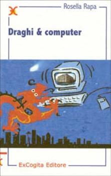 Filippodegasperi.it Draghi e computer Image