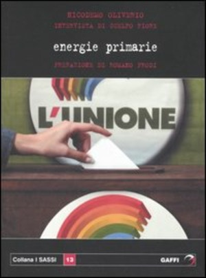 Energie primarie. Intervista di Guelfo Fiore