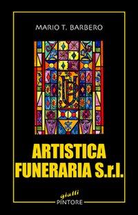 Artistica funeraria Srl