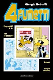 Quattro fumetti.pdf