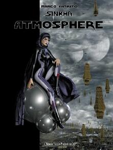 Sinkha. Vol. 2: Atmosphere..pdf