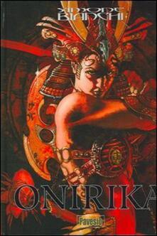 Vastese1902.it Onirika. Ediz. italiana, inglese e francese Image