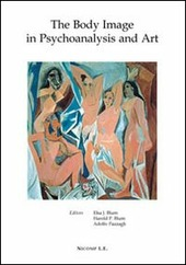 The body image in psychoanalysis and art