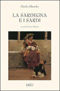 La Sardegna e i sardi