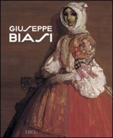 Giuseppe Biasi.pdf