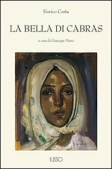La bella di Cabras.pdf