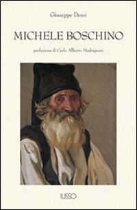 Michele Boschino