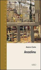 Anzelinu