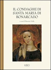 Il Condaghe di S. Maria di Bonarcado