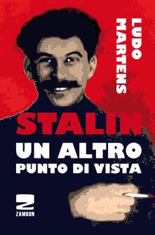 Listadelpopolo.it Stalin, un altro punto di vista Image