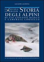 Giuseppe giupponi libri dell 39 autore in vendita online for Libri in vendita online