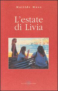 L' estate di Livia
