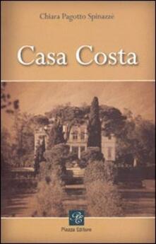 Casa Costa.pdf