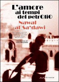 L' L' amore ai tempi del petrolio - Saadawi Nawal - wuz.it