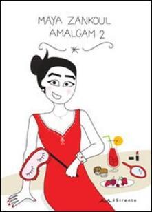 Amalgam 2