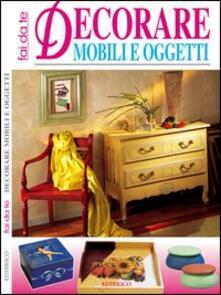 Decorare mobili e oggetti.pdf