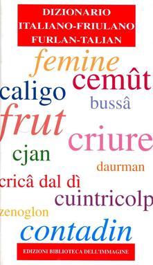 Dizionario italiano-friulano.pdf