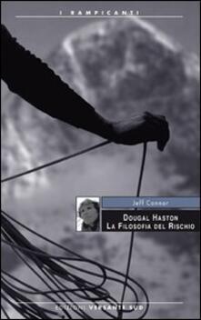 Douglas Haston, la filosofia del rischio.pdf