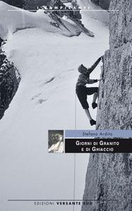 Giorni di granito e di ghiaccio