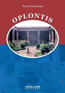 Oplontis