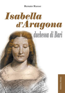 Isabella d'Aragona duchessa di Bari