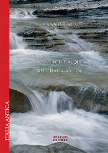 Winniearcher.com I culti delle acque nell'Italia antica Image