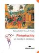 Pintoricchio. Un mondo in miniatura