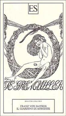 Camfeed.it Il giardino di Afrodite Image