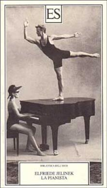 Promoartpalermo.it La pianista Image