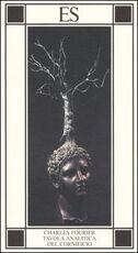 Libro Tavola analitica del cornificio Charles Fourier