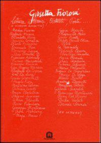 Lettere a amici, artisti, poeti...