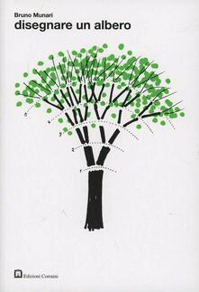 Daddyswing.es Disegnare un albero. Ediz. illustrata Image