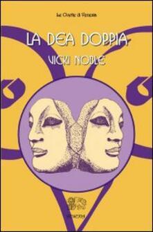 La dea doppia.pdf