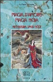 Magia damore, magia nera.pdf