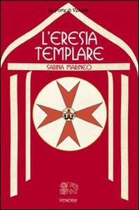 L' eresia templare