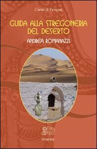 La stregoneria del deserto