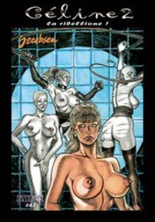 Fondazionesergioperlamusica.it Celine. La ribellione. Vol. 2 Image