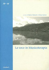 La voce in musicoterapia