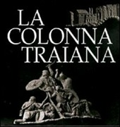 La colonna Traiana