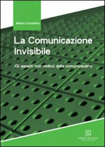 La comunicazione invisibile